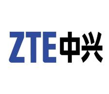 中兴通讯股份有限公司