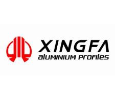 广东兴发铝业有限公司
