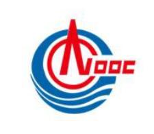 中海壳牌石油化工有限公司