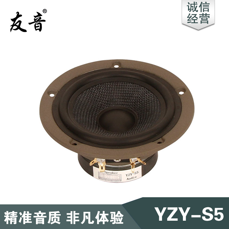 YZY-S5