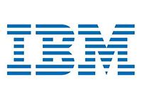 德赢官方网站app科技与IBM建立深度业务合作伙伴关系