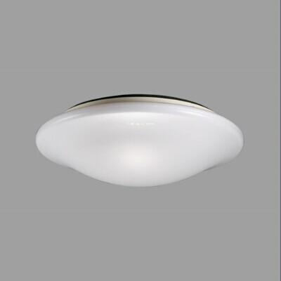 柔纯系列吸顶灯40W T6环形荧光灯管