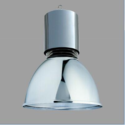 工矿灯具(悬挂灯)