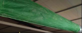 75米U字型风带
