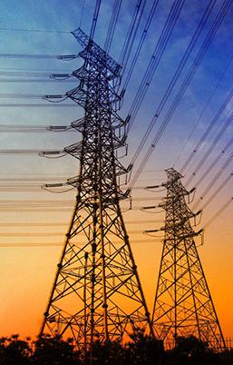 我国由于人口众多、资源有限、工业化进程和城市化等因素,对能源需求的增长很快,同时电网也比较薄弱,因此在相当长的时期内,电力供需矛盾难以根本缓解。为实现可持续发展,必须依靠科技进步,尽快实现电力新技术规模应用,利用新型输配电技术和信息技术,提高现有设备的利用率,挖掘现有电网的潜力。
