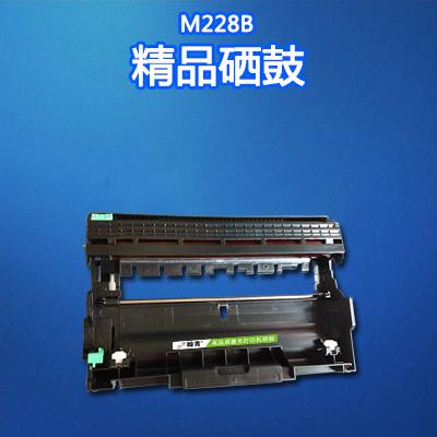 365体育娱乐M228B