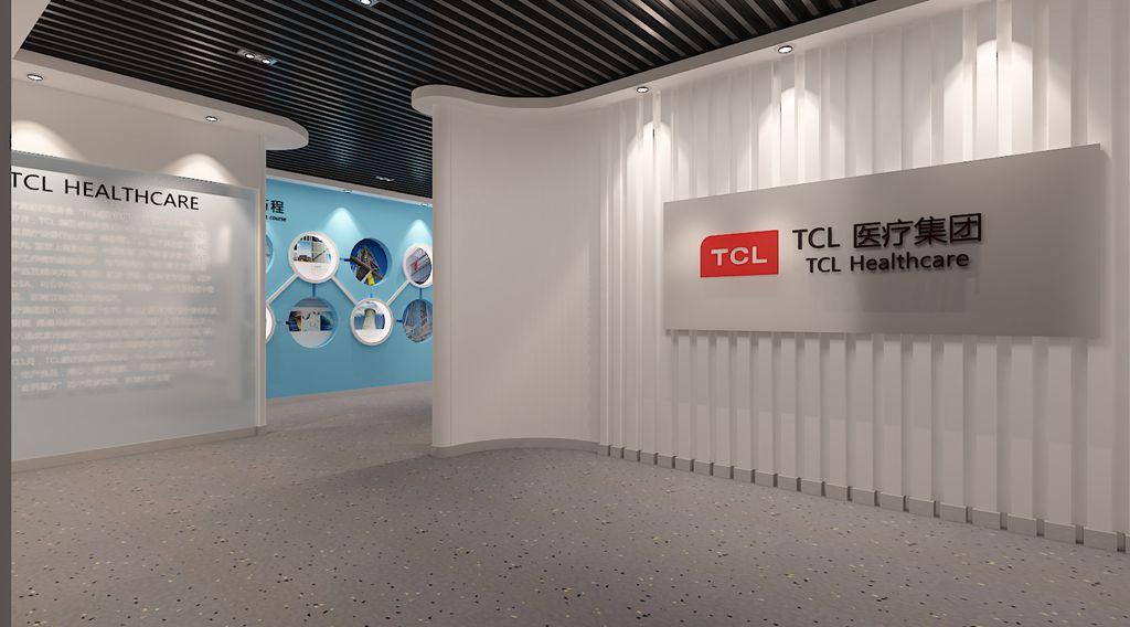 TCL医疗集团