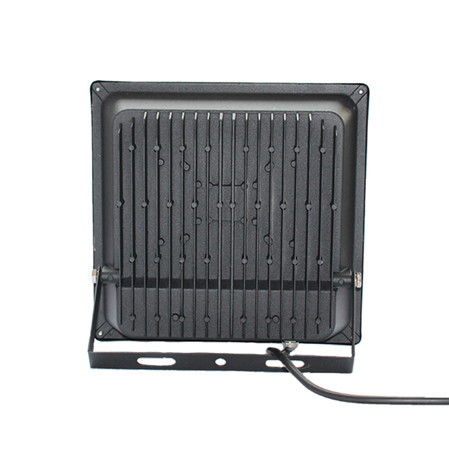 Picture of Slim LED floodlight-Square itemNO.ZPSL-001