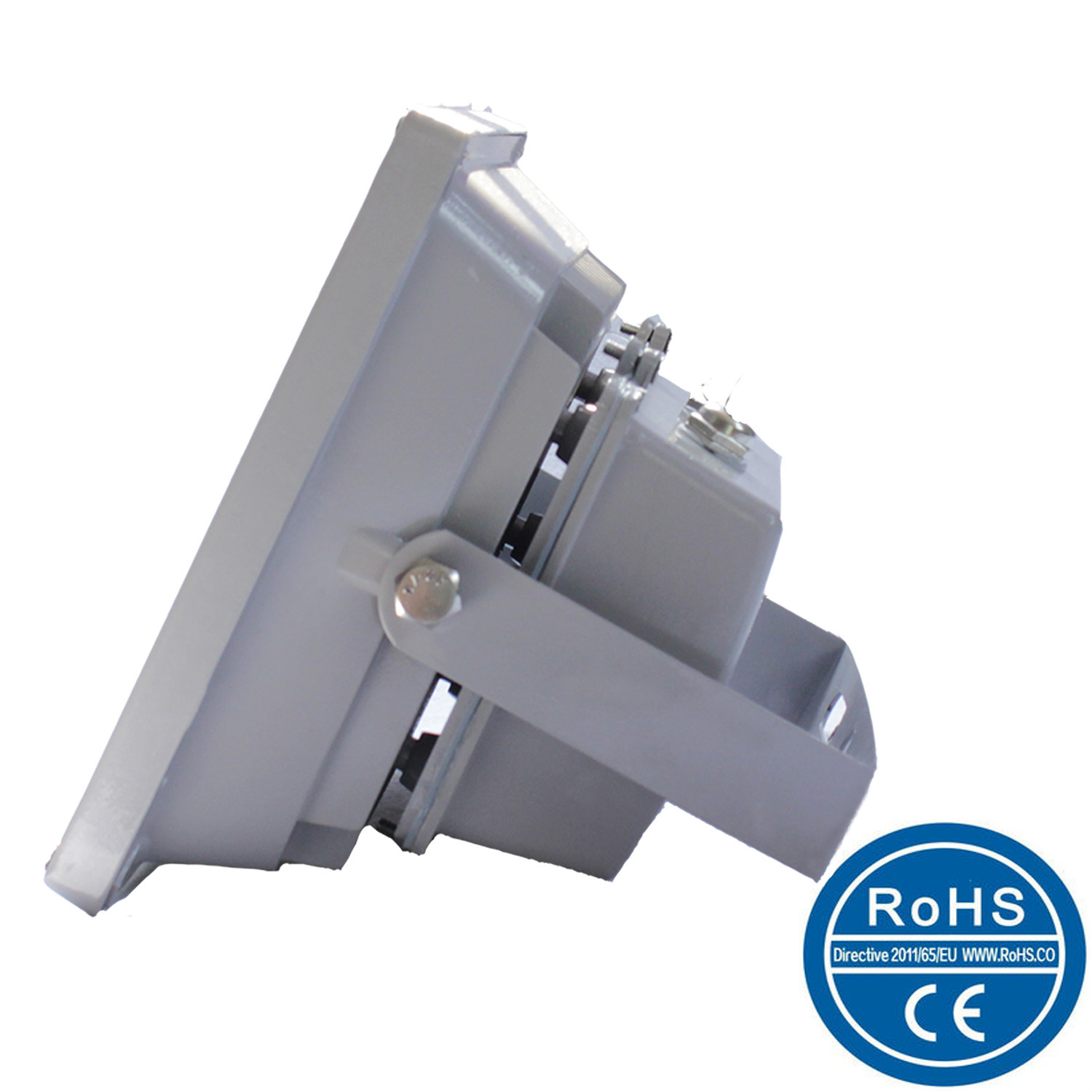 Picture of RGB led floodlight-backpack-ZPFLBR-001
