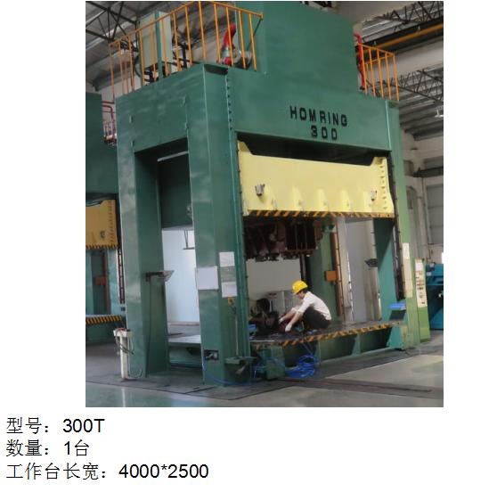CNC-2150