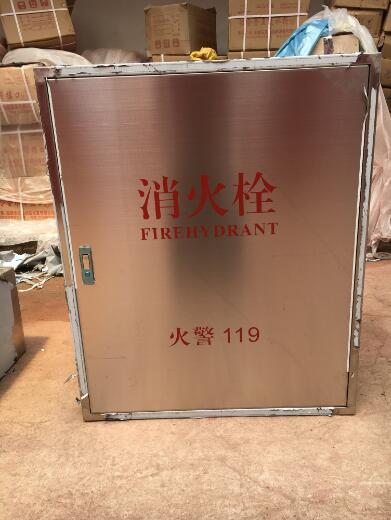 永利娱乐场三站402.cm