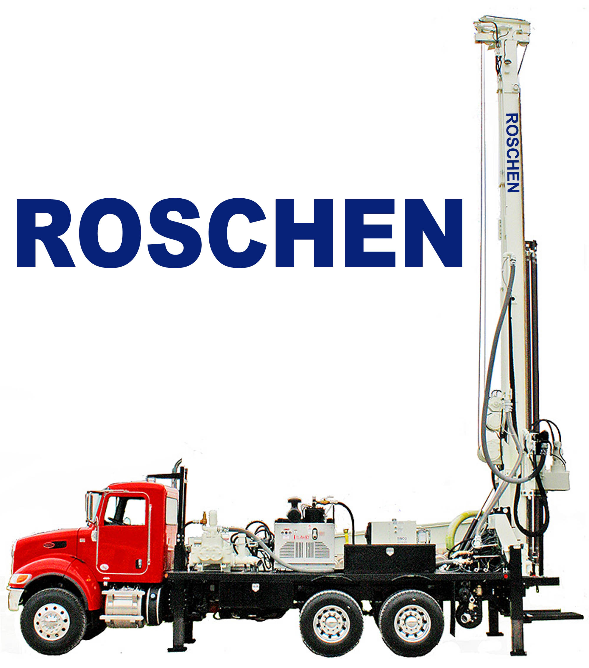 Product Classification Results Page Roschen Group Limited