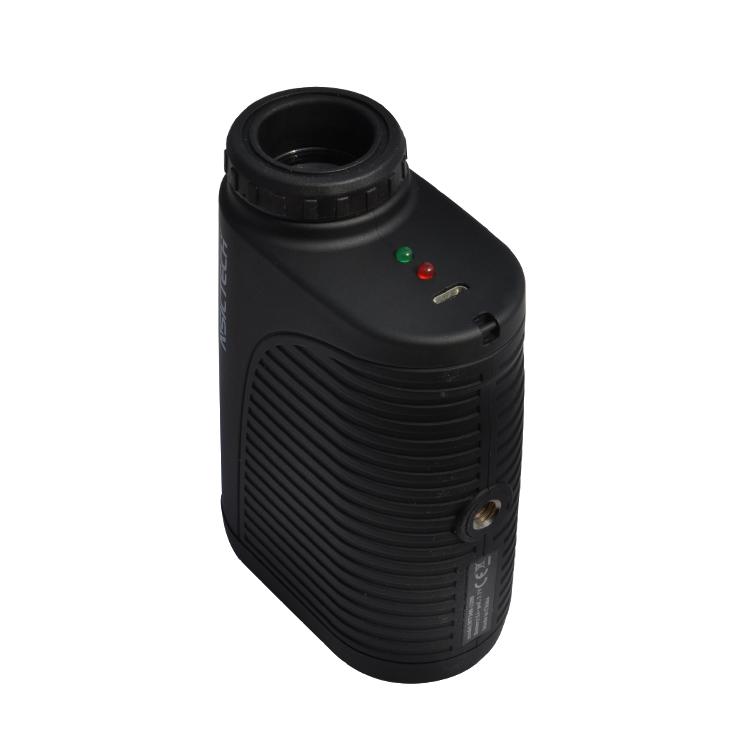 北电迅达360系列全功能测距仪望远镜