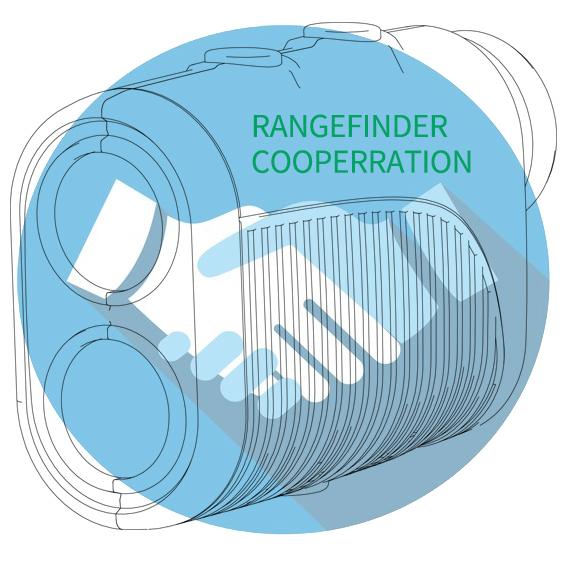 OEM合作/cooperation【必读】