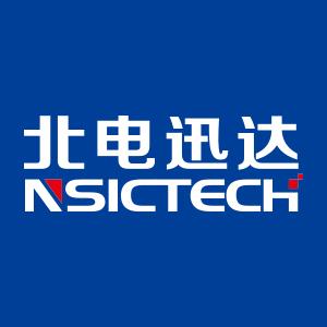 NSICTECH 产品列表