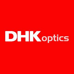 美国DHKoptics产品列表