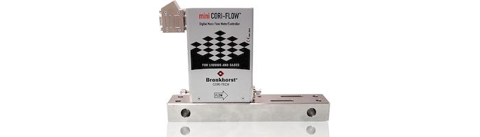 Elveflow BFS 微流体流量传感器