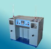 石油产品蒸馏测定仪  GB/T6536