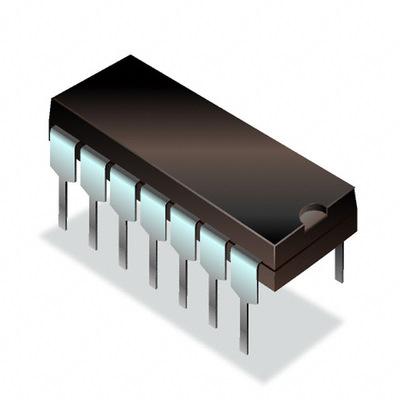 SN8P2711A集成电路