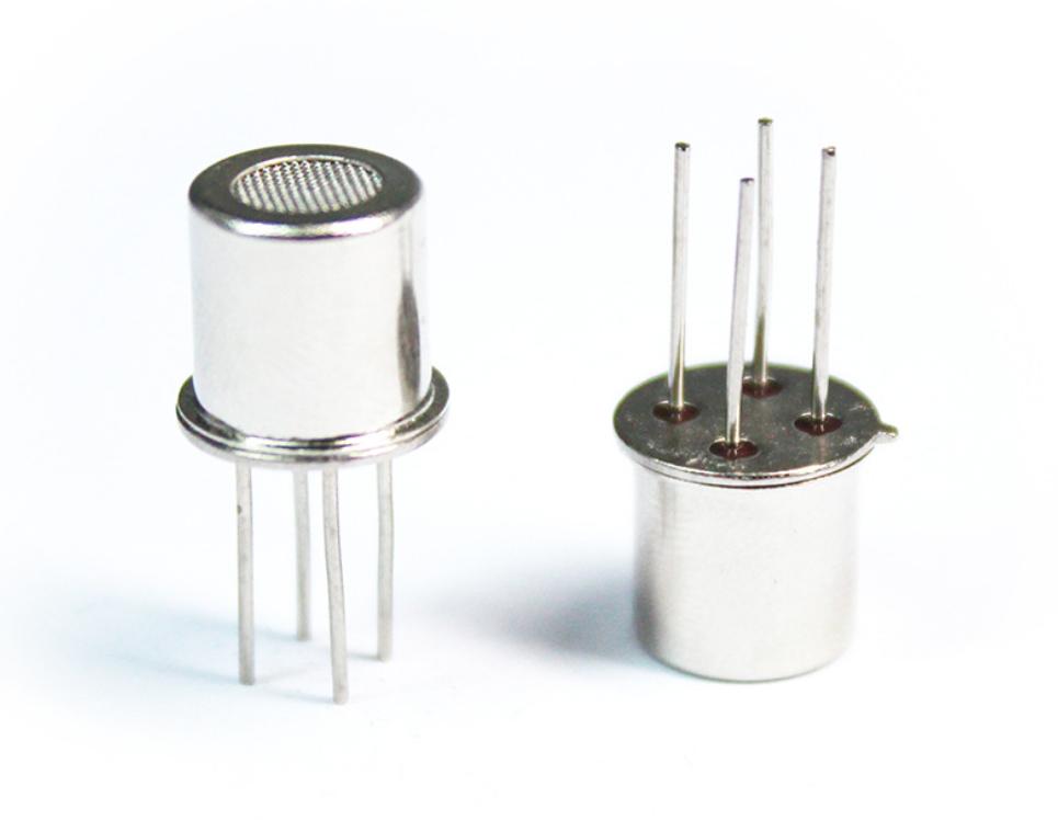 空气质量异味传感器家用及车载净化器专用空气传感器VOC传感器