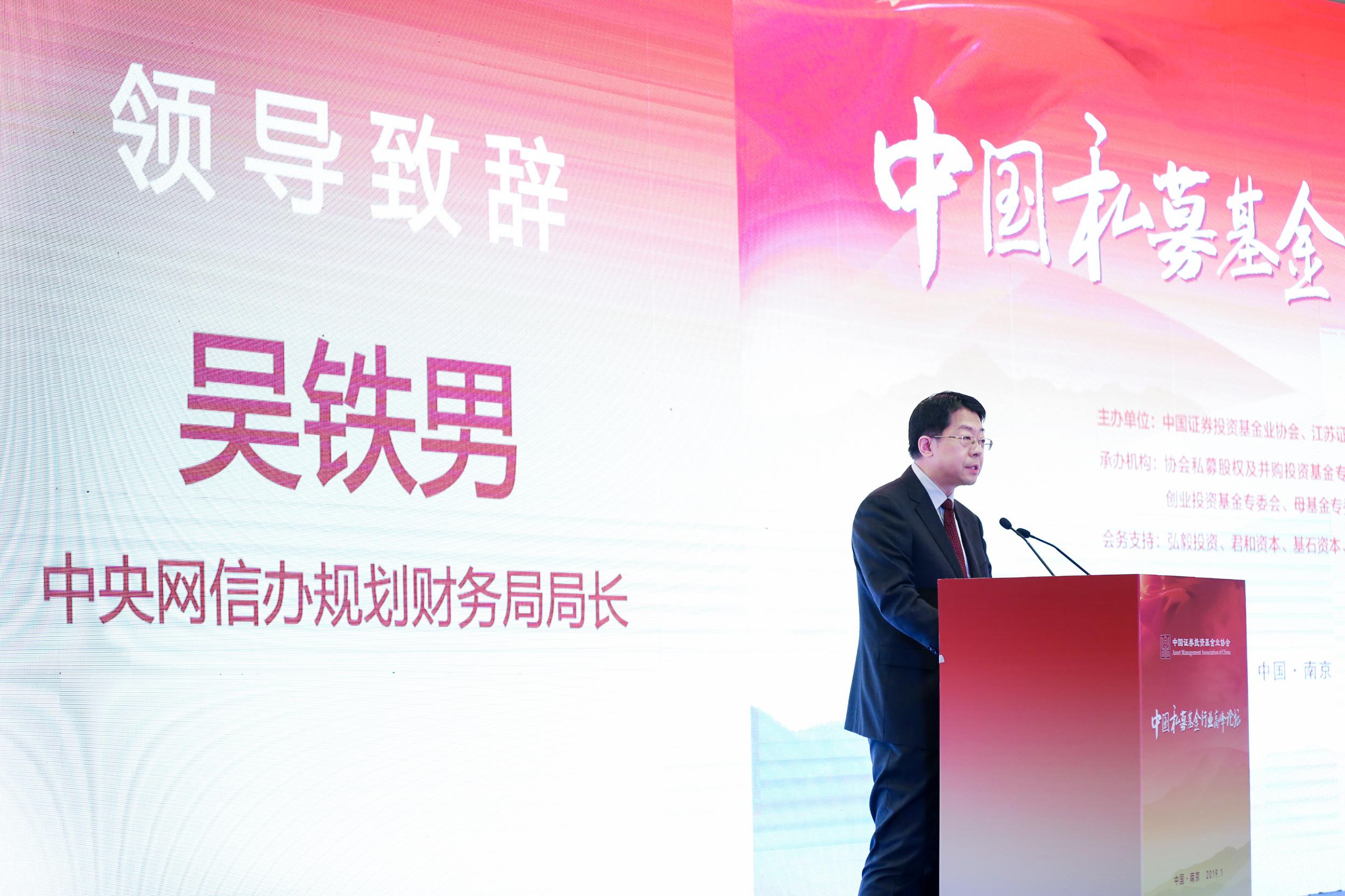 9927.com新葡金娱乐
