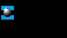 澳门金沙娱乐网址