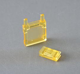 OFC Optical Lens