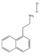 1-萘乙胺盐酸盐