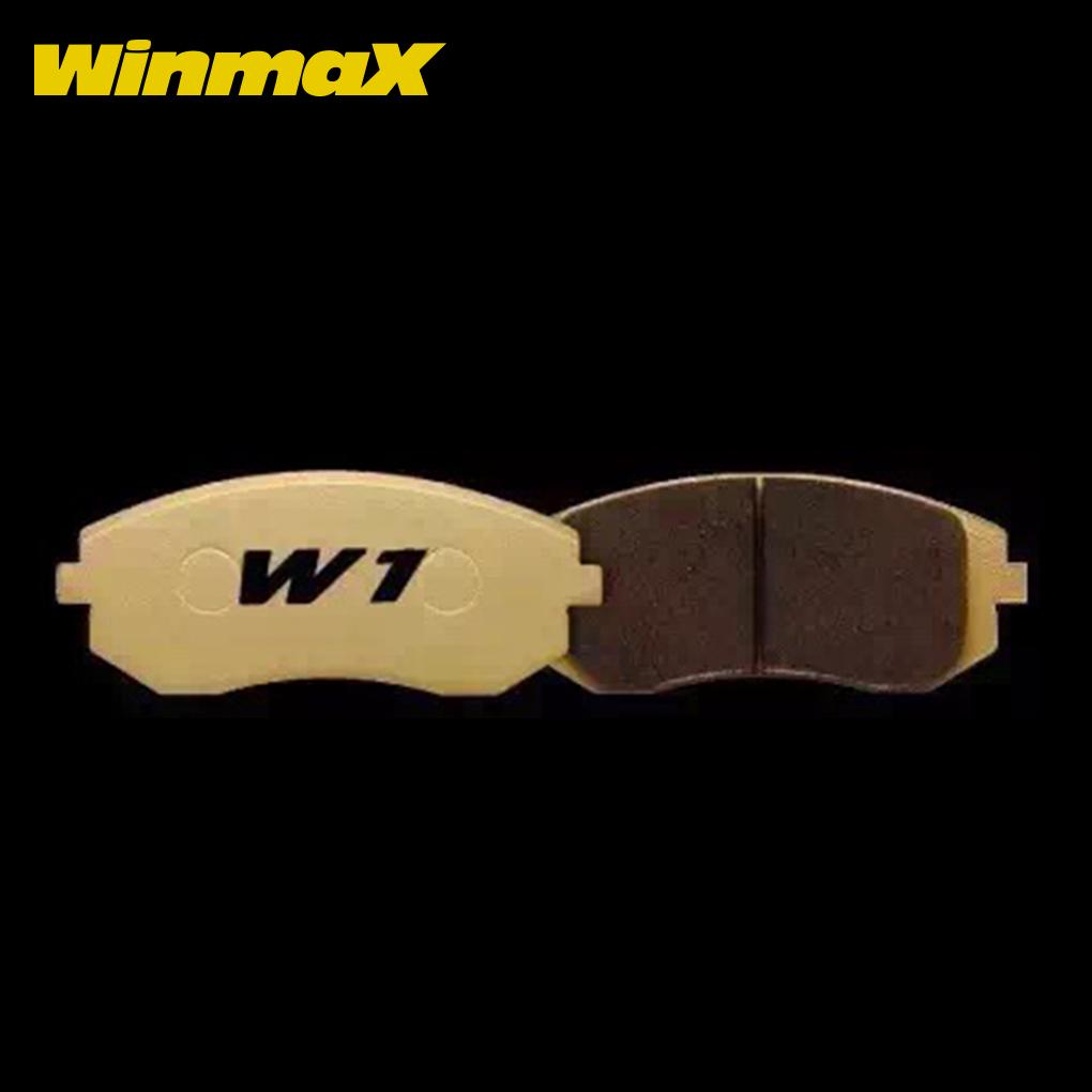 Winmax W1(SPORTS)