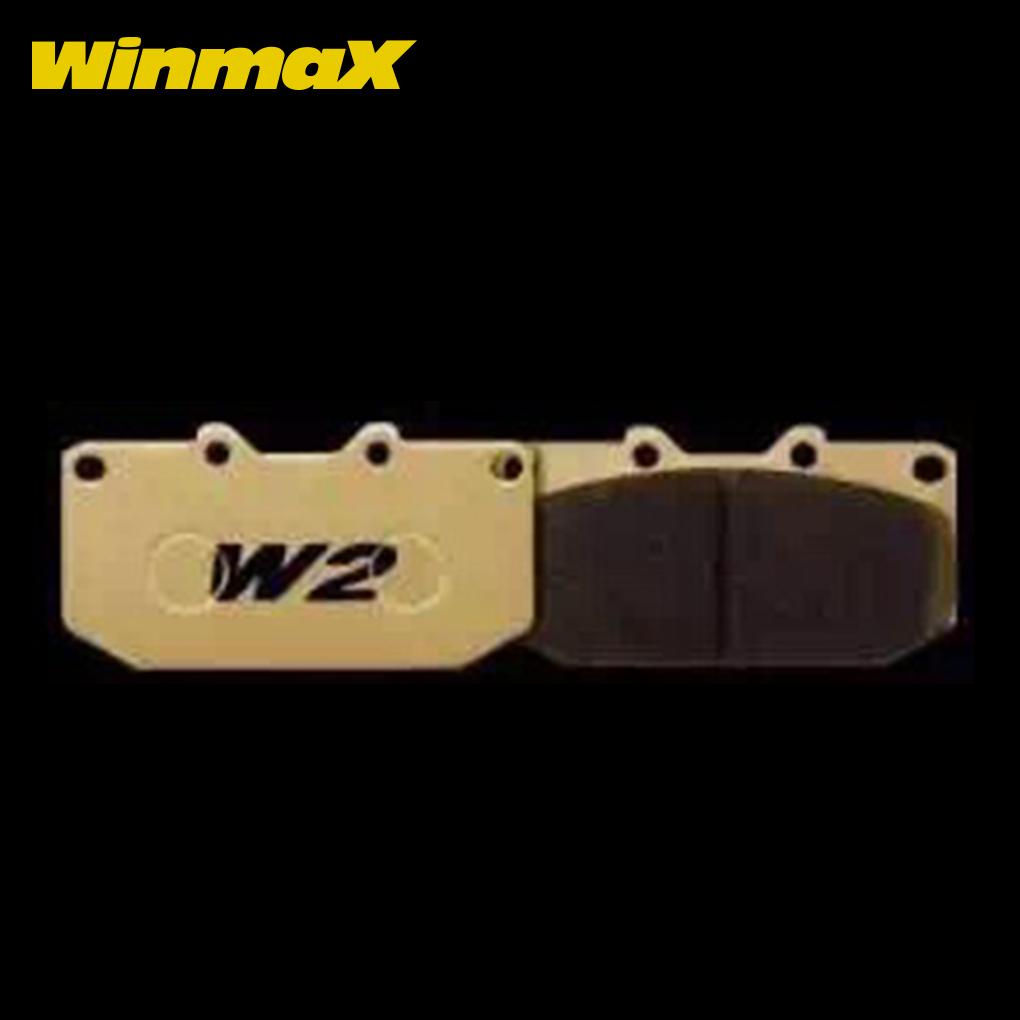Winmax W2(SPORTS))