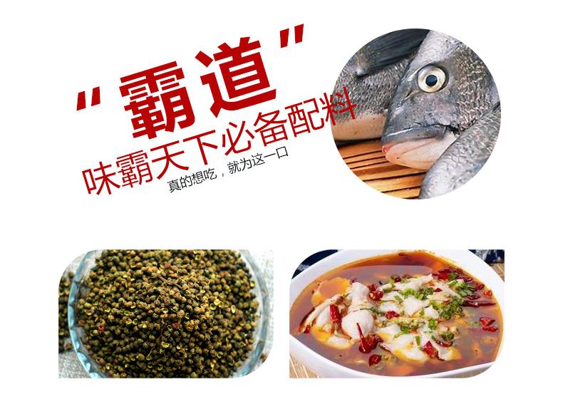 澳门太阳城娱乐网站