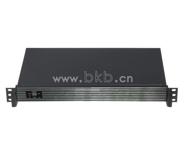 IDRS-CMS网络视频监控集中管理主机(Linux系统)