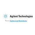 安捷伦瓦里安AgilentTechnologiesca88亚洲城娱乐