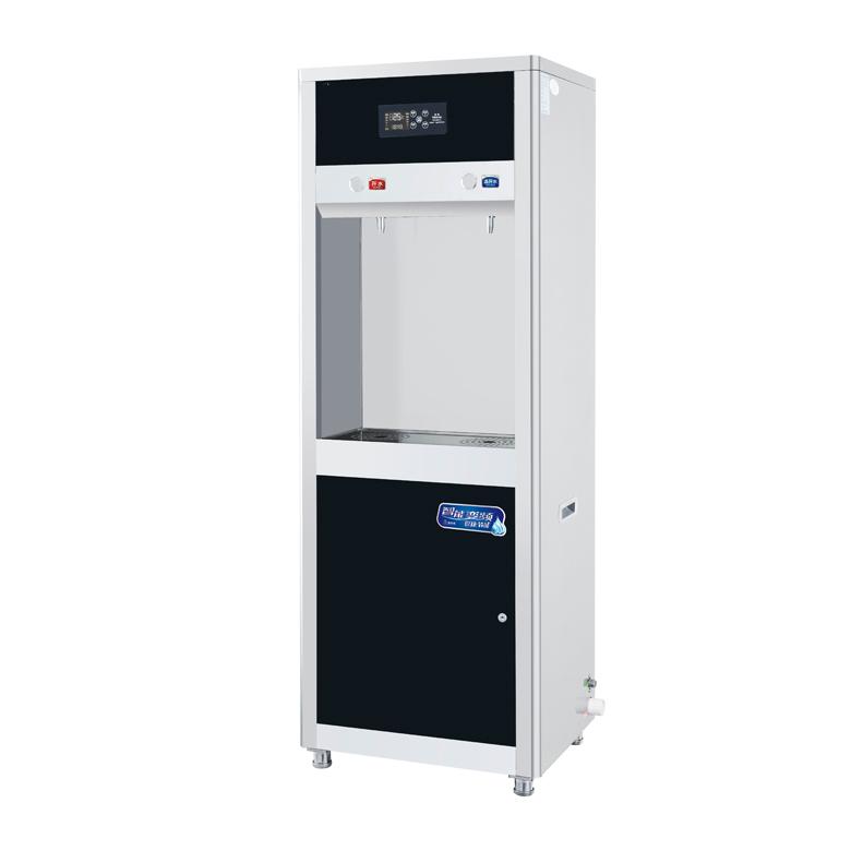H系列柜式饮水机
