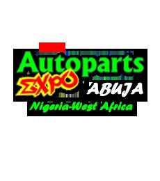 尼日利亚汽配展AUTOPARTS EXPO-阿布贾站
