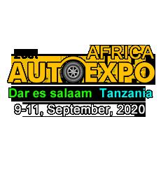 东非国际汽摩配件系列展AUTOEXPO-坦桑尼亚站
