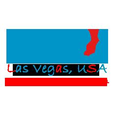 美国(拉斯维加斯)汽配展-AAPEX SHOW