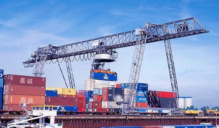 协会货物保险A条款