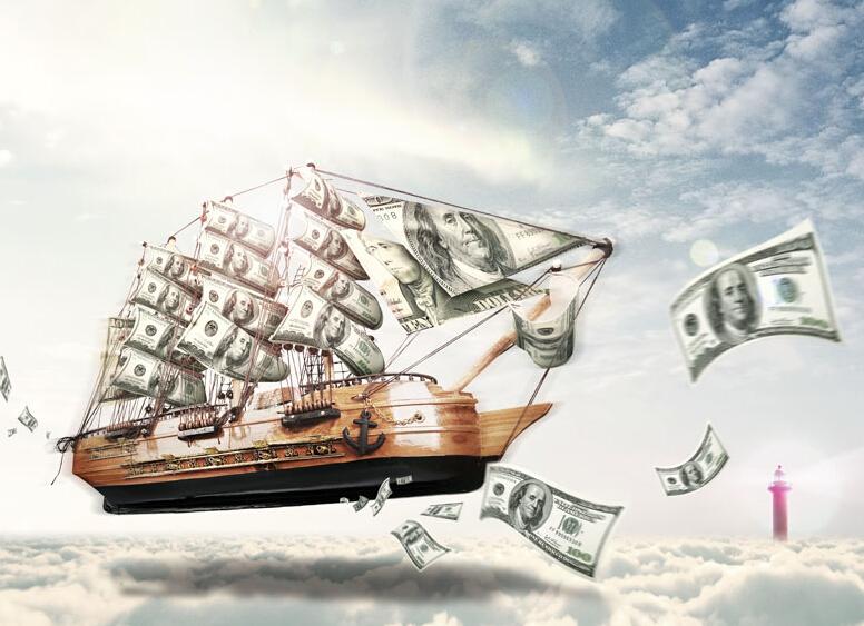 海洋运输货物战争险条款