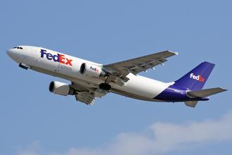 航空运输货物保险