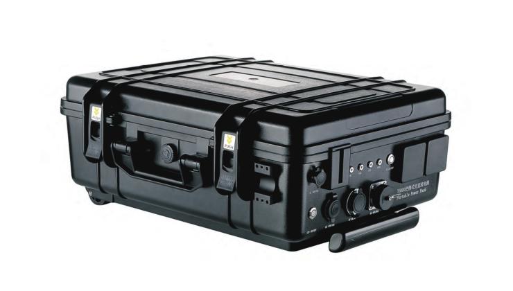 KP-300/KP-600 产品