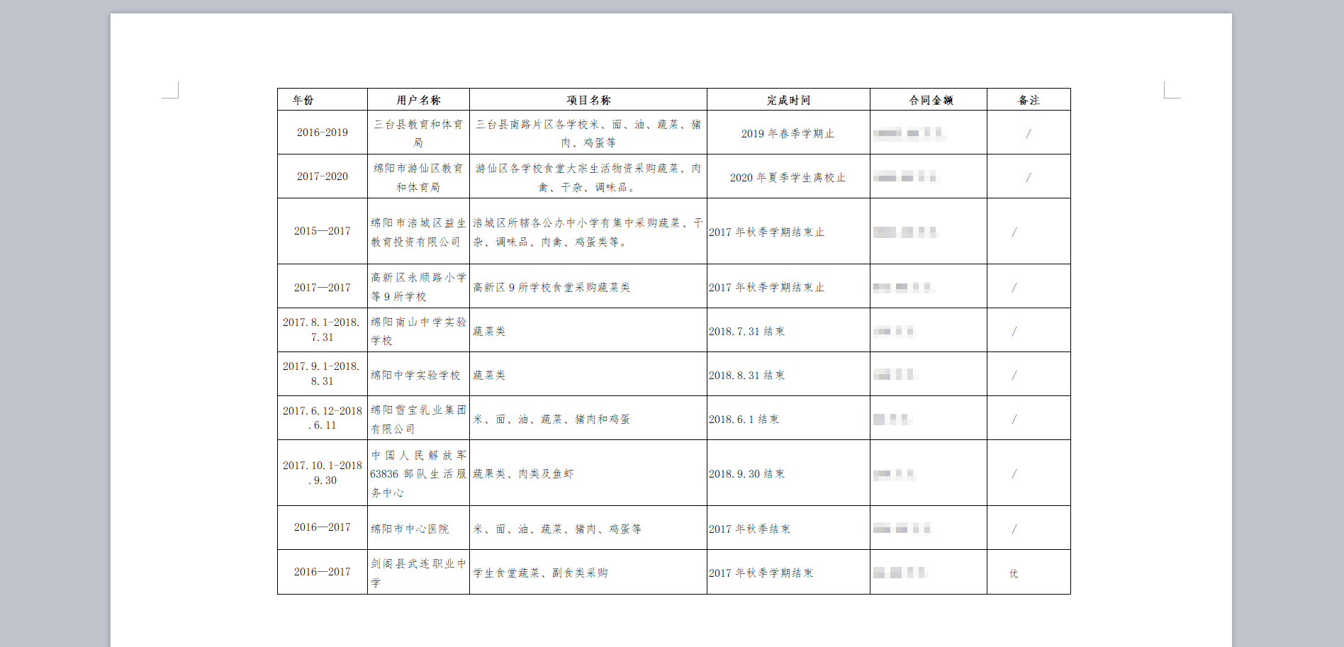 向日葵app官方网站