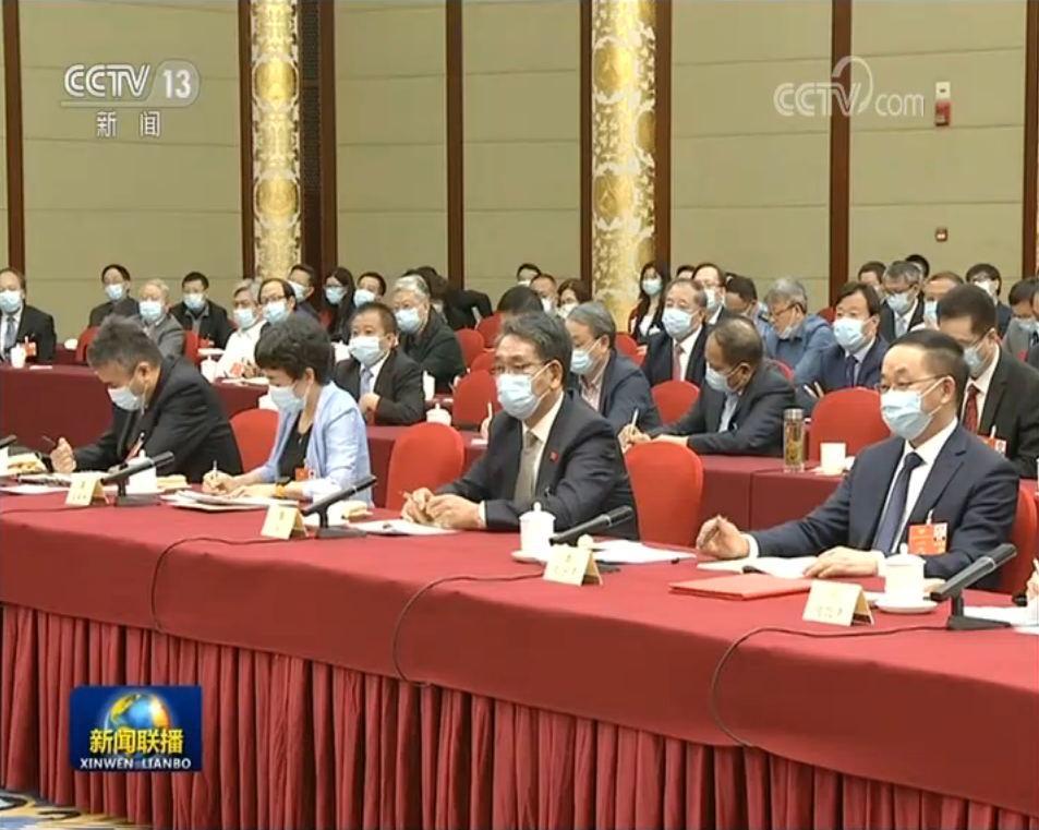 全国政协委员王翠坤:要重点打造国产BIM软件生态环境