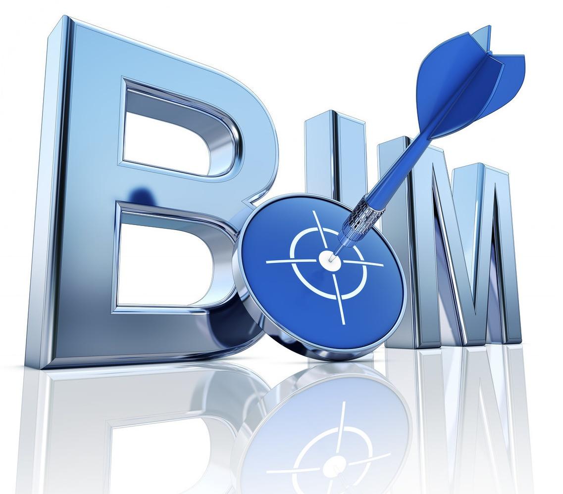 3BIM+新技术融合,会有哪些全新体验?