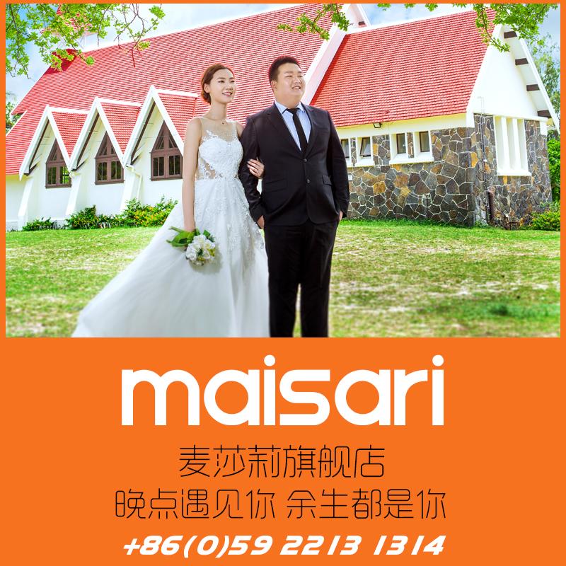 毛里求斯旅行婚纱照摄影 毛里求斯婚纱摄影旅拍 红顶教堂 自然桥 蓝湾婚纱照