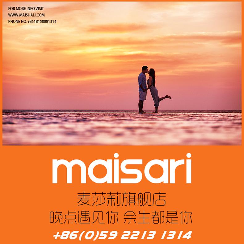 泰国甲米婚纱照摄影旅拍 甲米婚纱照摄影 泰国婚纱照旅拍
