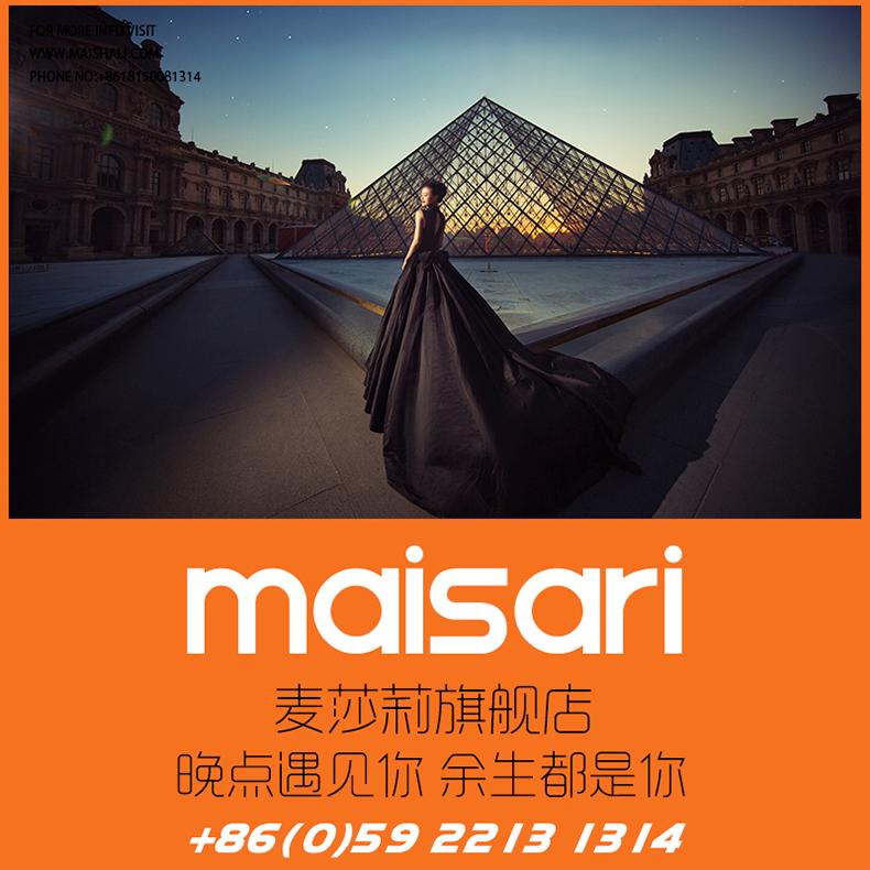 法国巴黎婚纱照摄影旅拍 卢浮宫婚纱照摄影