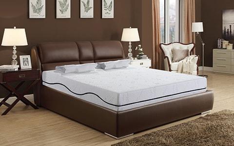 深眠床垫豪华型