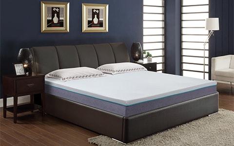 深眠床垫标准型