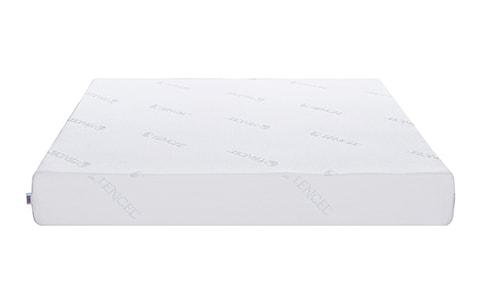 深眠床垫经典型